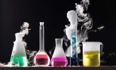 مواد شیمیایی آزمایشگاهی | خرید مواد شیمیایی آزمایشگاهی | نمایندگی فروش مواد شیمیایی آزمایشگاهی ارزان