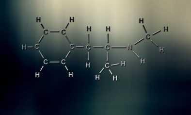 ۴-نیتروبنزآلدهید | ۴-Nitrobenzaldehyde | p-Nitrobenzaldehyde | نیتروبنزنها