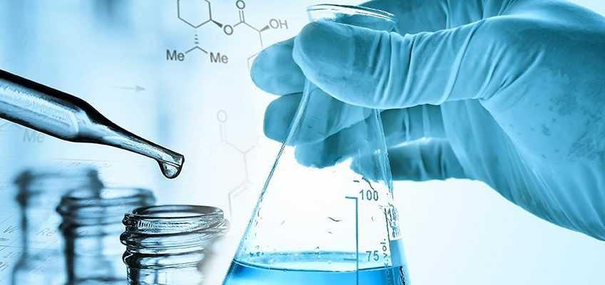 کیت تحقیقاتی | کیت استخراج | کیت تحقیقاتی مواد بیو شیمیایی | نمایندگی خرید
