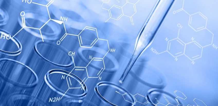 مواد شیمیایی آرایشی | خرید مواد شیمیایی آرایشی | نمایندگی فروش مواد شیمیایی آرایشی ارزان
