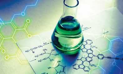 مواد شیمیایی سیگما الدریچ | خرید مواد شیمیایی سیگما الدریچ | نمایندگی مواد شیمیایی سیگما الدریچ