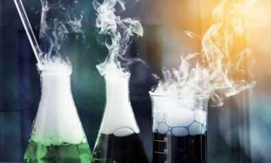 کیت استخراج DNA | کیت استخراج RNA | خرید ارزان | نمایندگی رسمی فروش