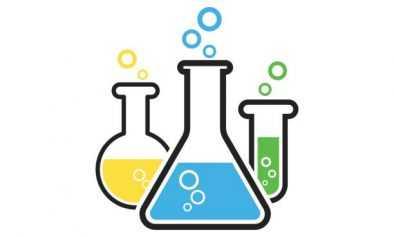 کیت PCR | فروش کیت PCR | نمایندگی کیت PCR | خرید کیت PCR | قیمت کیت PCR