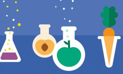 آزمایشگاه های شیمی | نکات ایمنی در آزمایشگاه | در آزمایشگاه چه نکات مهمی را باید رعایت کنیم | آشنایی با نکات ایمنی در آزمایشگاه های شیمی